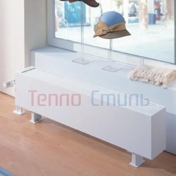 arbonia basis konvektor kkn. Black Bedroom Furniture Sets. Home Design Ideas