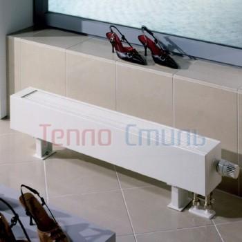 arbonia basis konvektor kkv. Black Bedroom Furniture Sets. Home Design Ideas