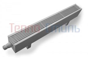 iTermic ITF.80.2600.250 высота 80 мм длина 2600 мм ширина 250 мм, напольный