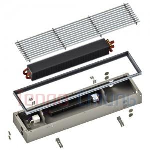 itermic ITTB.190.900.300 Maxi c �������������� ����������, 190 �� x 900 �� x 300 ��, ������������� ���������