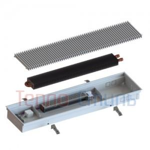 itermic ITTBZ.140.4100.300 Maxi c �������������� ����������, 140 �� x 4100 �� x 300 ��, ������������� ���������