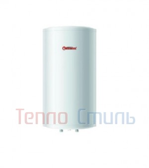 Thermex ISP 30 V Slim
