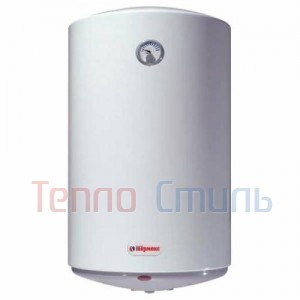 Thermex ERS 100 V THERMO