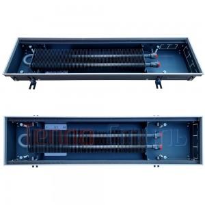 Techno Usual KVZ 200-85-4200 � ������������ ����������, 200 �� x 85 �� x 4200 ��