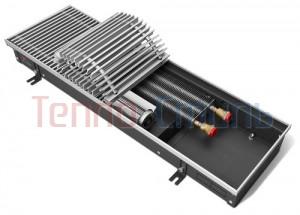Techno Vent KVZV 250-140-3600 � �������������� ����������, 250 �� x 140 �� x 3600 ��
